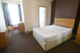 Ensuite Rooms Available Tettenhall Road, ALL BILLS INC