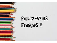 Private Tuition - French Teacher Edinburgh - Lessons for Adults&Children - French Language Course