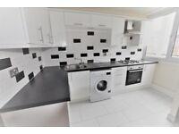 Two Bedroom Maisonette For Rent in Hackney - E2