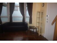STUNNING STUDIO FLAT IN FINCHLEY CENTRAL AVAILABLE NOW! ★★★ View it today!