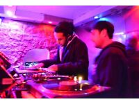 DJ and Music Production Lessons (with former National DJ Champion) Learn to DJ (Tuition)