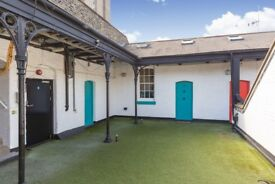 Covent Garden Flatshare available in iconic Covent Garden Location!