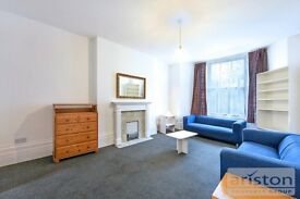 **Massive 4/5 Bedrooms flat split in 2 levels, plus big living room & big Garden in Archway!! **