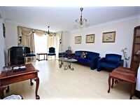 DSS - 3 Double Bedroom Apartment in the Gorgeous *Maida Vale, W9*