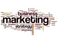 Marketing that will change your Business