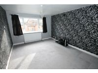 LOCATION!! BEAUTIFUL 3 BEDROOM HOUSE CLOSE TO NORTHOLT STATION AND A40 - UB5