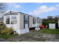 Stunning Static Caravan For Sale 12 Near Southport, Lancashire * GREAT VALUE*