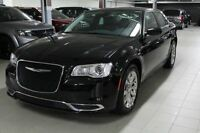 2015 Chrysler 300 TOURING PLUS AWD *CUIR/TOIT/NAV*
