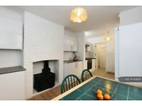 4 bedroom house in Louise Road, London, E15 (4 bed) (#1108815)