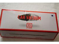 Simple Value 12V Car Vacuum Cleaner