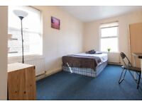 Great Double Room available in Dollis Hill