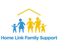 Volunteer to befriend a family with small children for 2 hrs a week