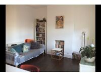 Double room to rent in a lovely split level flat in Brixton!