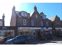 1 Bedroom Flat to rent in Buckie; 50% off 1st Month Rent!!