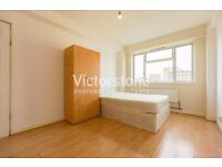 3 DOUBLE BEDROOM or 4 BEDROOM no reception ONLY £500 PER WEEK - WHITECHAPEL - SHADWELL - BOW
