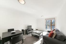 1 bedroom flat in Bishops Court, Folgate Street, Spitalfields E1