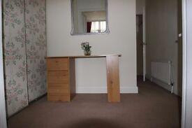 Spacious 1 bedroom flat, Pimlico
