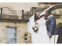 Local Affordable Oxfordshire Photographer