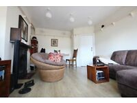 Wonderful one bedroom flat for rent in the heart of West Hampstead please call me on 07921855787