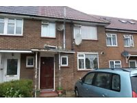 A Must See Three Bedroom House To Rent In Barking IG11