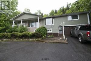 942 Kennebecasis Drive Saint John, New Brunswick