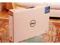 Dell XPS 15 (9560) - i7, 1TB SSD, 32GB RAM, 4k UHD Touchscreen - BEAST Spec - Brand New SEALED BOX