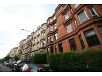 1 Bed Furnished Apartment, White St