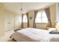 3 bedroom house in Elliotts Way, Reading, RG4 (3 bed) (#818296)