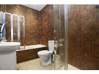 Modern Built 3 Bed Home In Balham.. Book Your Viewing Now!