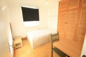 Wonderful three bedroom apartment in Islington N1! Close to Kings Cross Station. *Great Price*