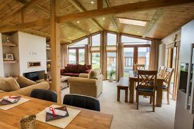 luxury lodges for sale 5 star golf resort
