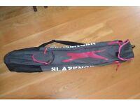 Hockey stick bag Slazenger