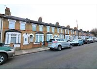 2 Bedroom House to Rent in Huxley Road N18