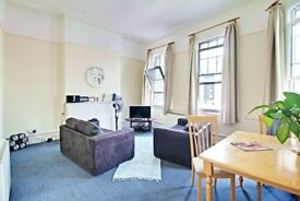 !!!SHARERS LISTEN !!! MASSIVE 4 BED FLAT OVER 2 FLOORS IN GREAT LOCATION TO FANTASTIC PRICE !!!