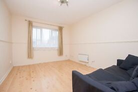 Newly refurbished one bedroom ground floor flat in Beckton E6 - Offered furnished or unfurnished