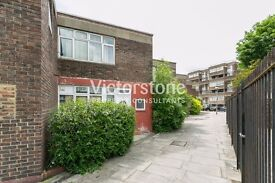 MUST SEE 5 DOUBLE BEDROOM APARTMENT PLUS LOUNGE IN LIVERPOOL STREET BRICK LANE SPITALFIELDS