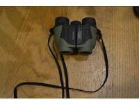 tasco 6.4 field small binoculars
