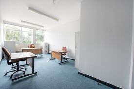 B19 3JG - private office spaces available for rent,200sq/ft - 2000sq/ft, FREE PARKING