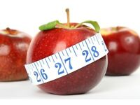 New weight loss trial for smartphone users!