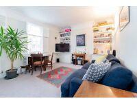 SWA - A very spacious maisonette