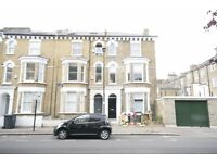 3 Bedroom Flat Available - Brixton
