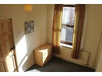 Double room available,DSS welcome!