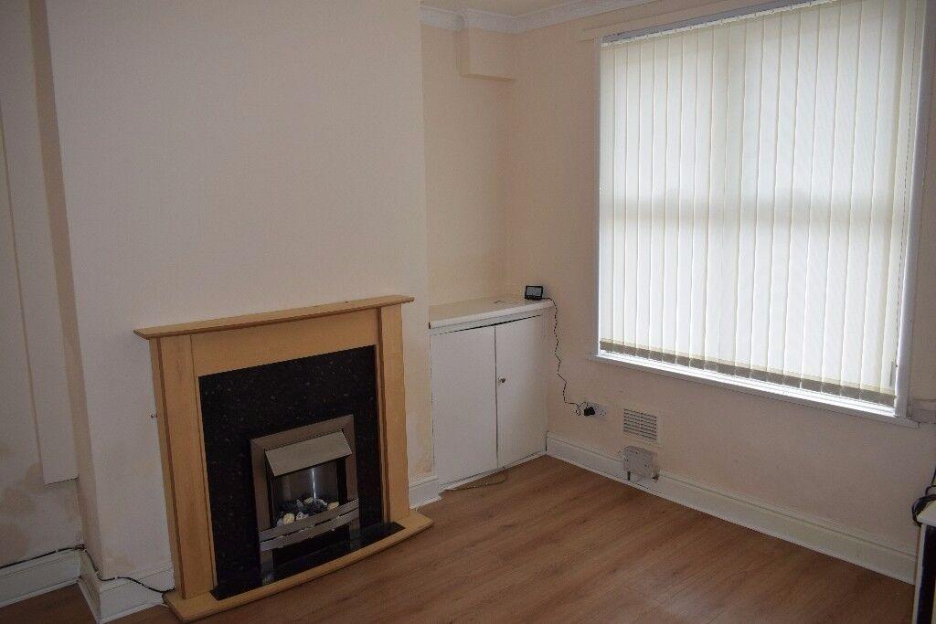 Two bedroom property to let in Tuebrook Grange Street £450PCM £450 deposit