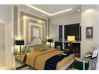3 Bedroom Condo for Sale in Bonifacio Global City Philippines