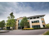 Modern, Flexible Office Space (Guildford, GU16) - Flexible Terms | 2 to 86 people