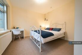 1 bedroom in Turnfield Road, Cheadle, SK8 (#1167611)
