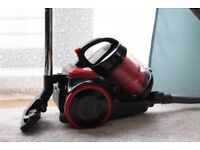 Vax Impact 304 Bagless Cylinder Vacuum Cleaner