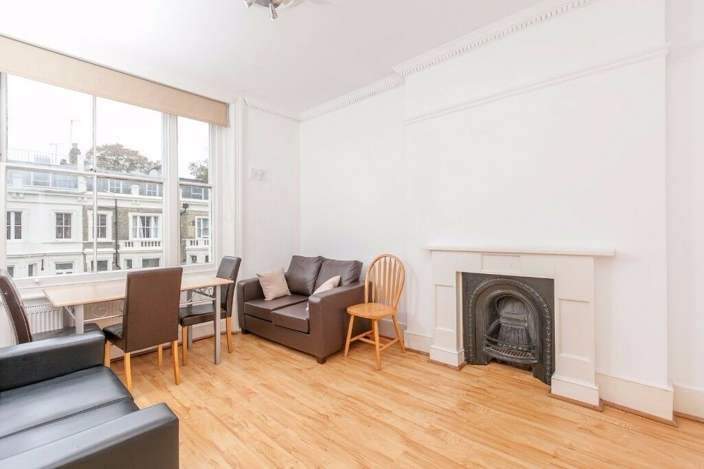 Admirable Sw5 Earls Court Large 3 Bedroom Apartment Close To Station In Earls Court London Gumtree Download Free Architecture Designs Scobabritishbridgeorg
