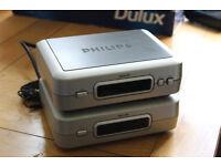 Philips SBC VL1200 Wireless TV Link