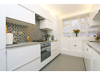 3 bedroom flat in REF: 10080   Hawkesworth House   Trouville Road   Clapham South   SW4